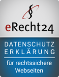 kontakt-media, Jörg Winkler, erecht24-siegel-datenschutzerklaerung