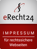 kontakt-media, Jörg Winkler, erecht24-siegel-impressum