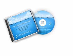 Binaurale-Beats - Focus-Maximierer