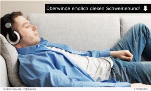 innere_schweinhund_binaurale_beats