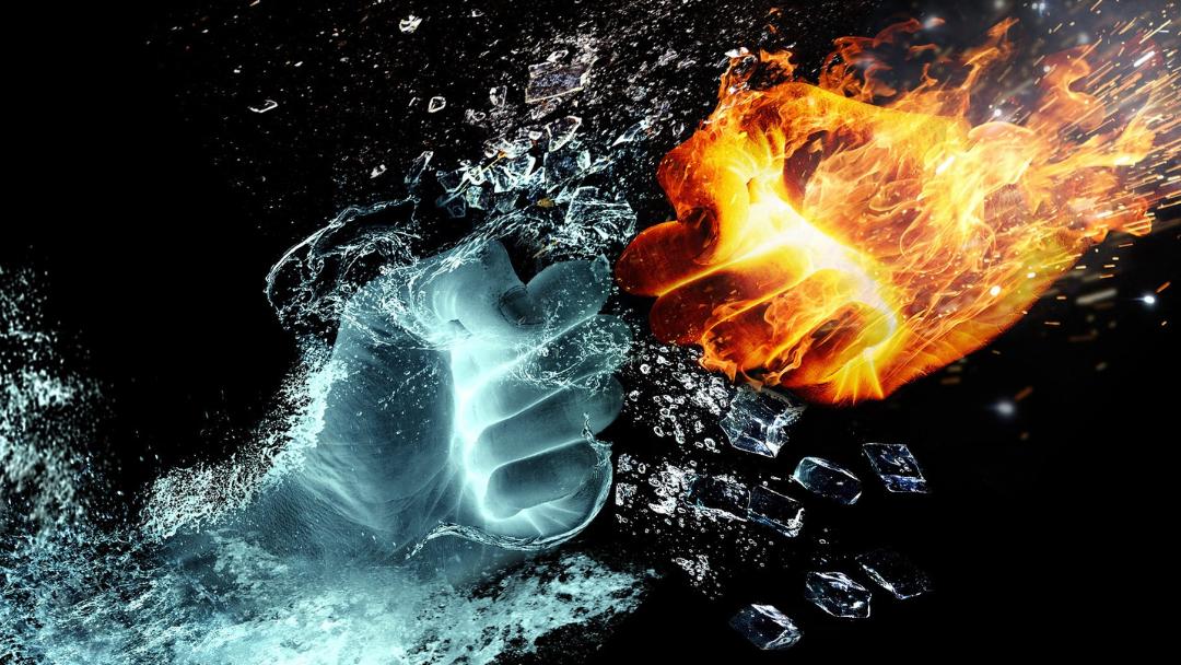 3 Möglichkeiten, um Frustration umzuwandeln