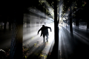 Natürliche Angst und neurotische Angst verstehen