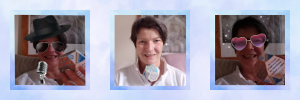 Birgit-Wülfing-Spiel-deines-Lebens-Würfel1