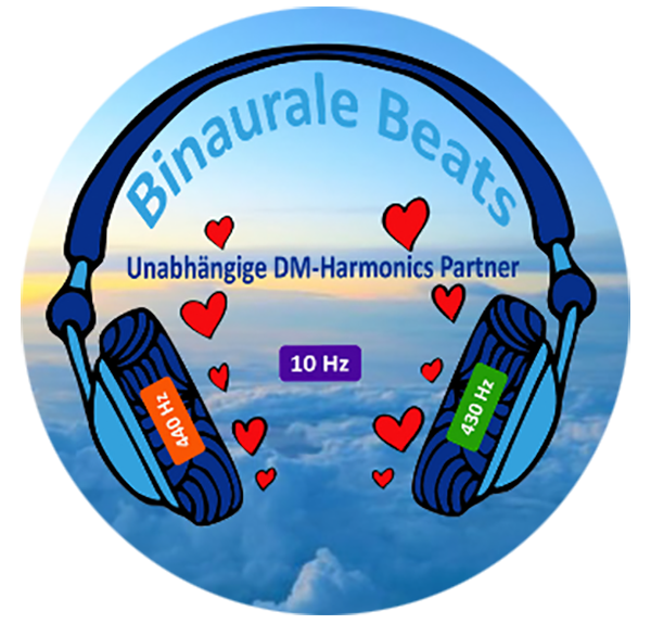 binaurale-beats.eu