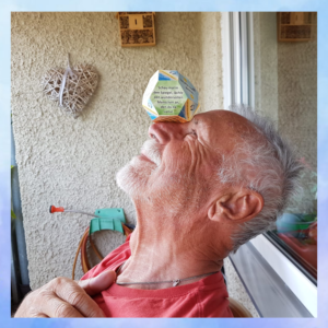 Gerhard-Greimel_Spiel-deines-Lebens-Würfel