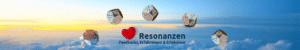 Herz-Resonanzen