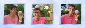 Claudia-Sonek-Spiel-deines-Lebens-Würfel