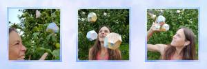 Simone-Greimel_Spiel-deines-Lebens-Würfel