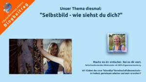 Blogbeitrag_ Selbstzweifel - wie siehst du dich_