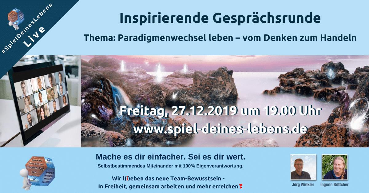 Live Gesprächsrunden_27.12.2019