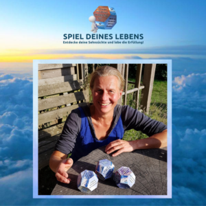 Ingunn_Böttcher_Spiel-deines-Lebens