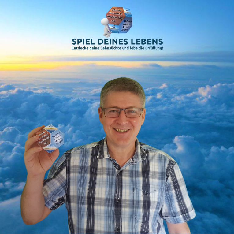 Jörg_Winkler_Spiel-deines-Lebens