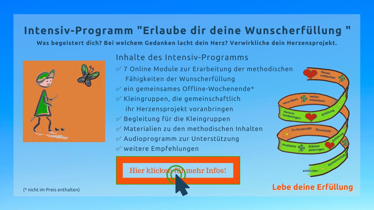 Online-Schnupper-Workshop-Gemeinsam-in-die-neue-Zeit