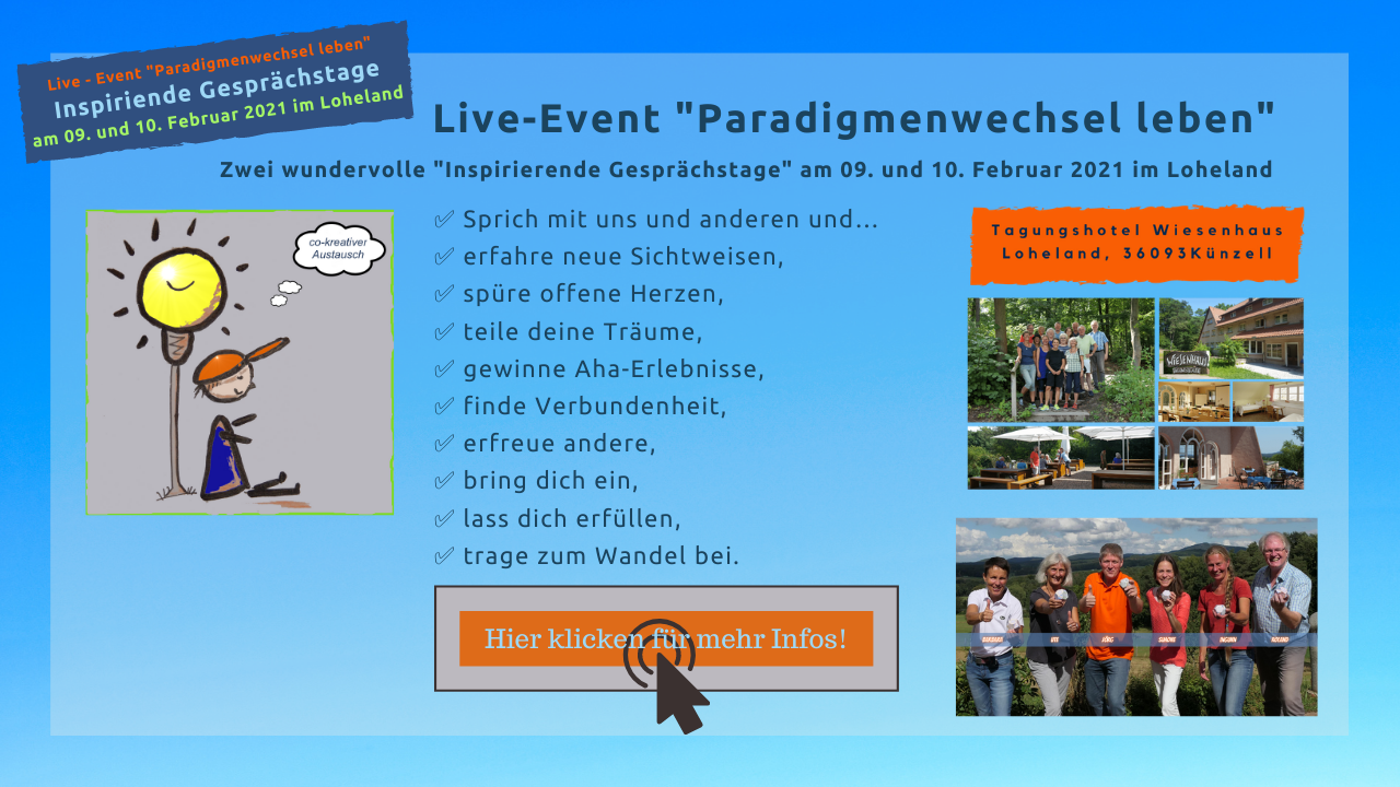 Live-Event-Paradigmenwechsel-leben-Inspirierende-Gesprächsrunde2