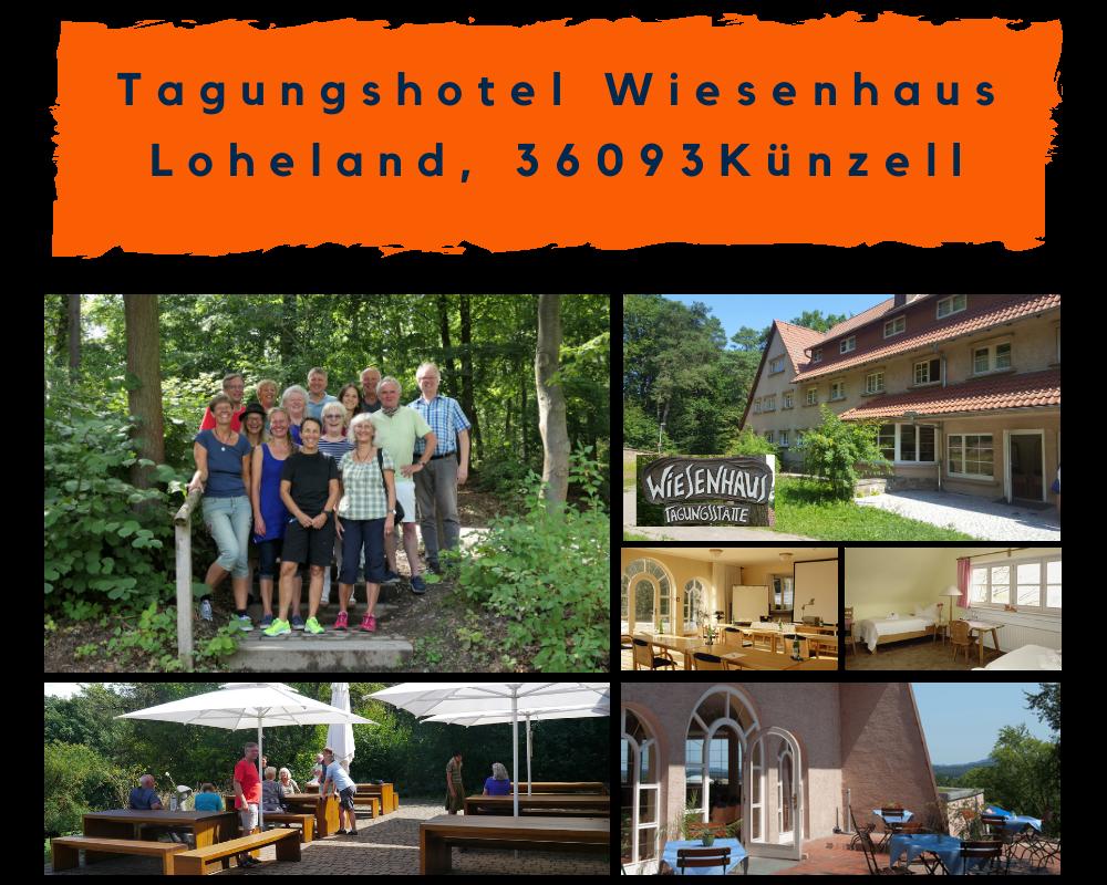 Wiesenhaus-Loheland-Spiel-deines-Lebens