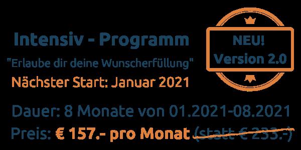 Workshop-Start_ Januar 2021 (1)