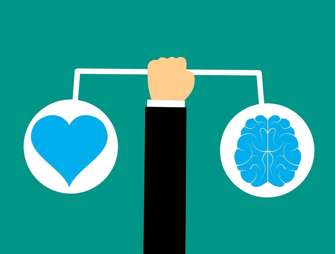 """Was ist mit dem """"inneren Schatz"""" gemeint, der angeblich das einzige ist, was wirklich glücklich macht (Beitrag auf Quora)"""