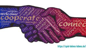 Was würden viele Introverte Personen an der Welt verändern, wenn sie könnten