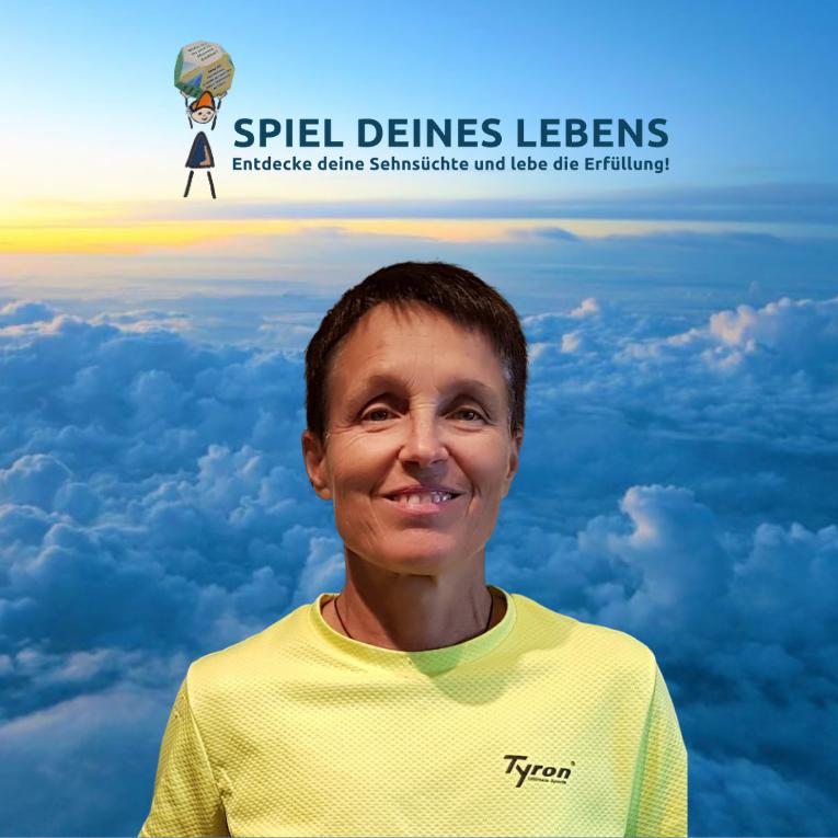 Barbara_Zemann_Spiel-deines-Lebens