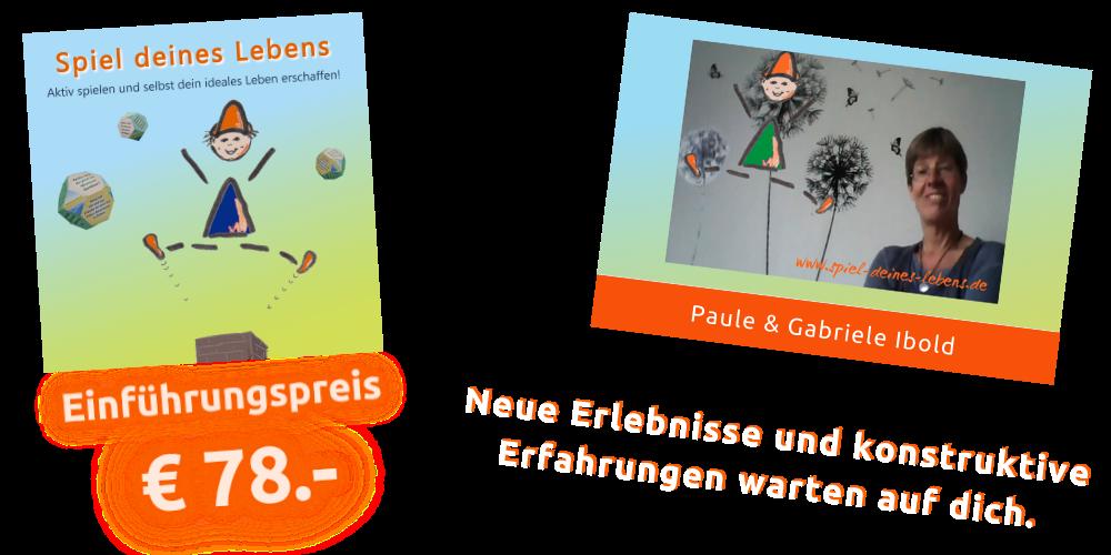 NEU! Spiel-deines-Lebens-Version 2.0(1)