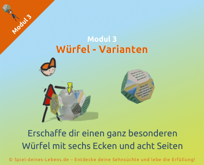 SdL-Modul-3-Würfel-Varianten