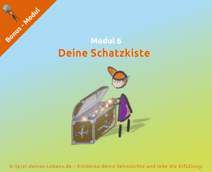 SdL-Modul-6-deine Schatzkiste