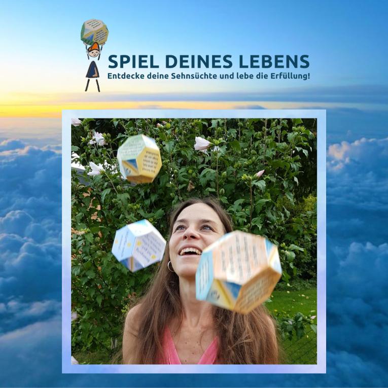 Simone_Greimel_Spiel-deines-Lebens
