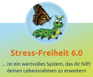 Stressfreiheit